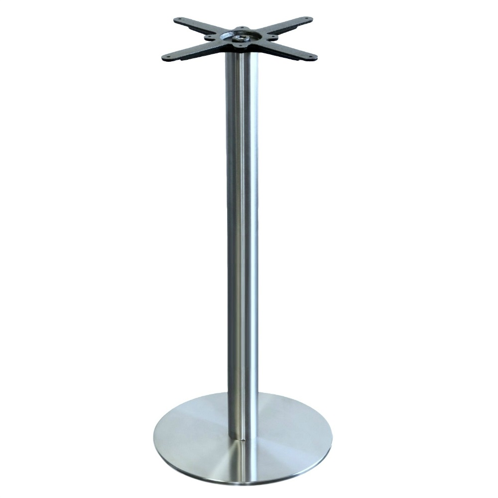Alexi Bar Table Base 45r