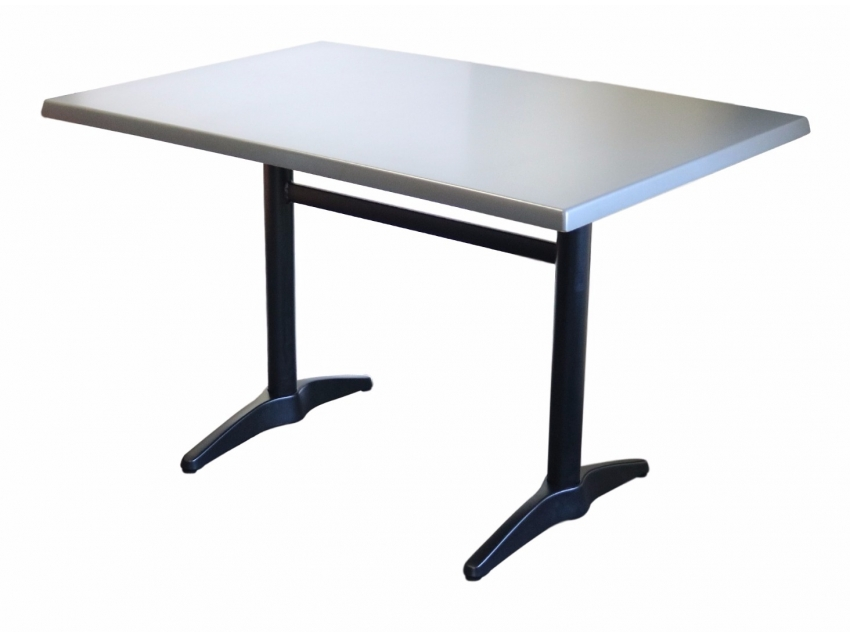 Astoria Black Twin Table Rectanglec3y83p