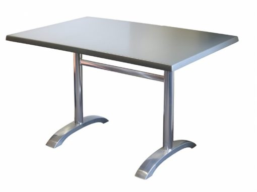 Avila Twin Table Rectangle76aqgr 1