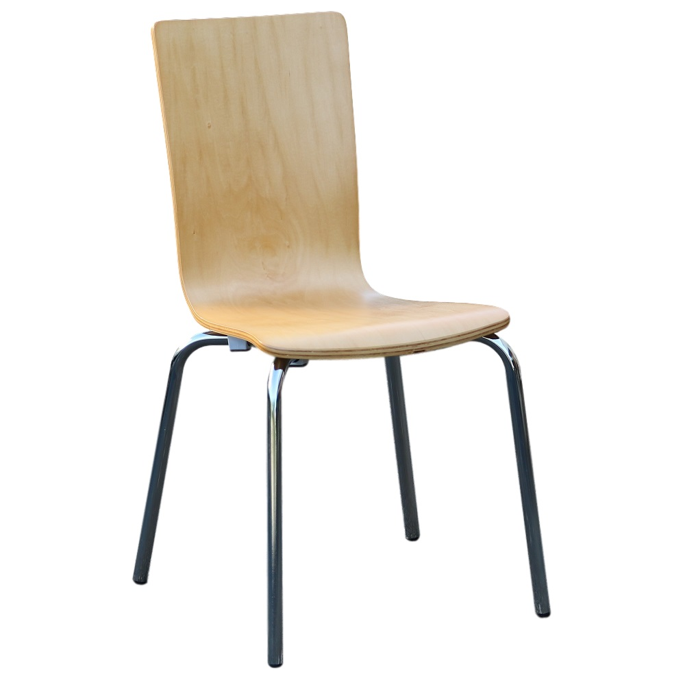 Avoca Chair Beech