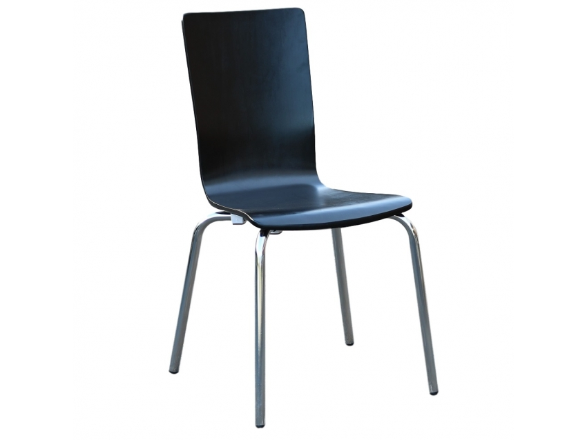 Avoca Chair Blackq3ogya