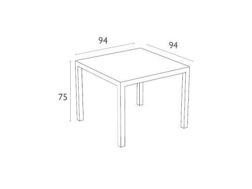 Bali Table Dimensionsgwaz02