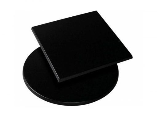 Black Duratop
