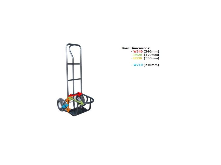 Chair Trolley Dimensionsn2jajw