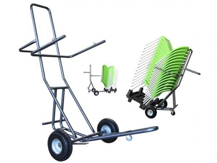 Chair Trolley S