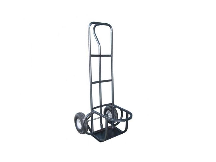 Chair Trolley