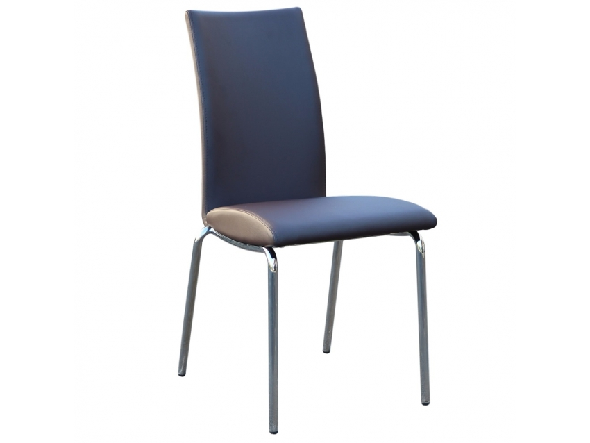 Corio Mk2 Chair Chocolate Browngkl5j3