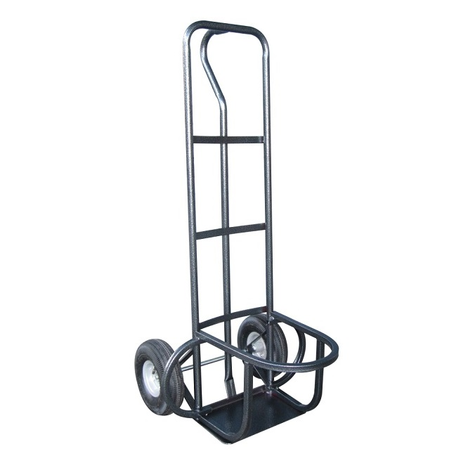 Function Chair Trolley