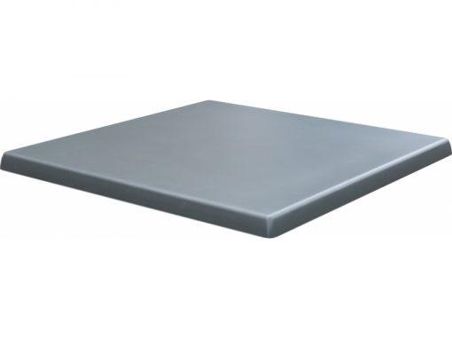 Gentas Anthracite Duratop 600 X 600mm Squareveaeg1
