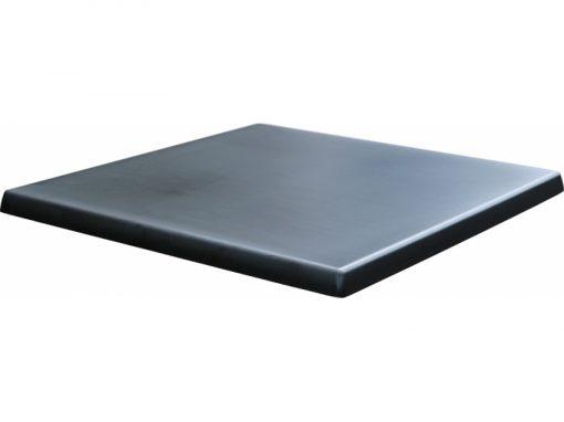 Gentas Black Duratop 600 X 600mm Squarefmh8gy