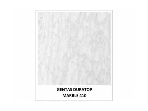 Gentas Duratop Marble 410