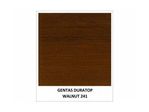 Gentas Duratop Walnut 241