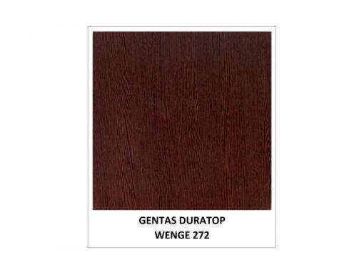 Gentas Duratop Wenge 272