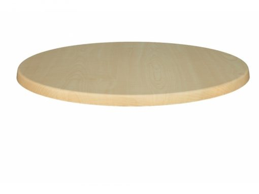 Gentas Light Beech Duratop 600mm Diameteriffxk7
