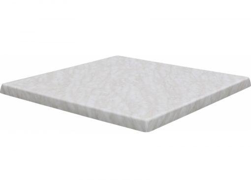 Gentas Marble Duratop 600 X 600mm Squareifbjg2