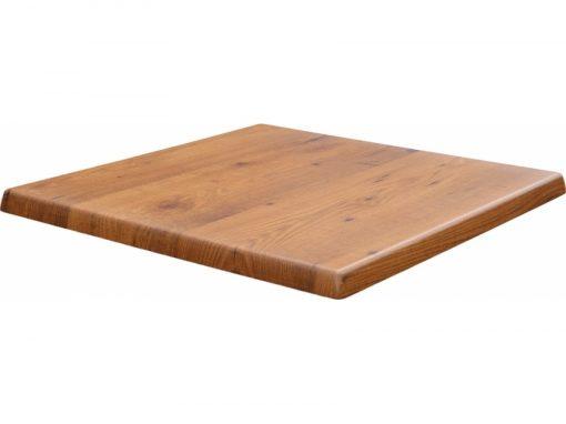 Gentas Nova Pine Duratop 600 X 600mm Squareuw79cr