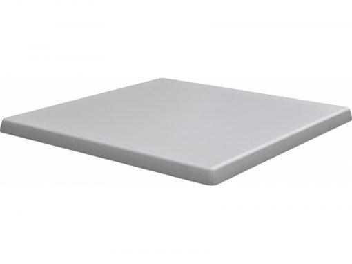 Gentas Stratos Duratop 600 X 600mm Squarev55k4l