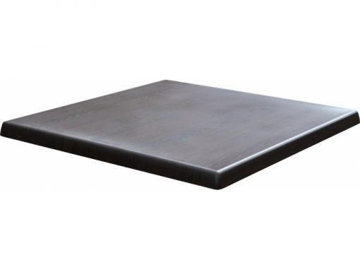 Gentas Wenge Duratop 600 X 600mm Square 0xc R
