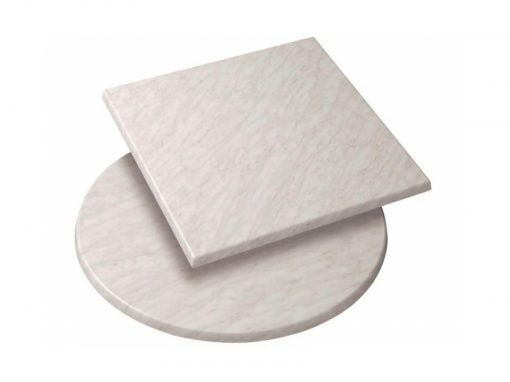 Marble Duratop2