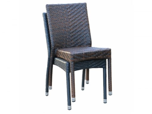 Palm Chair Stacking5sh9x7