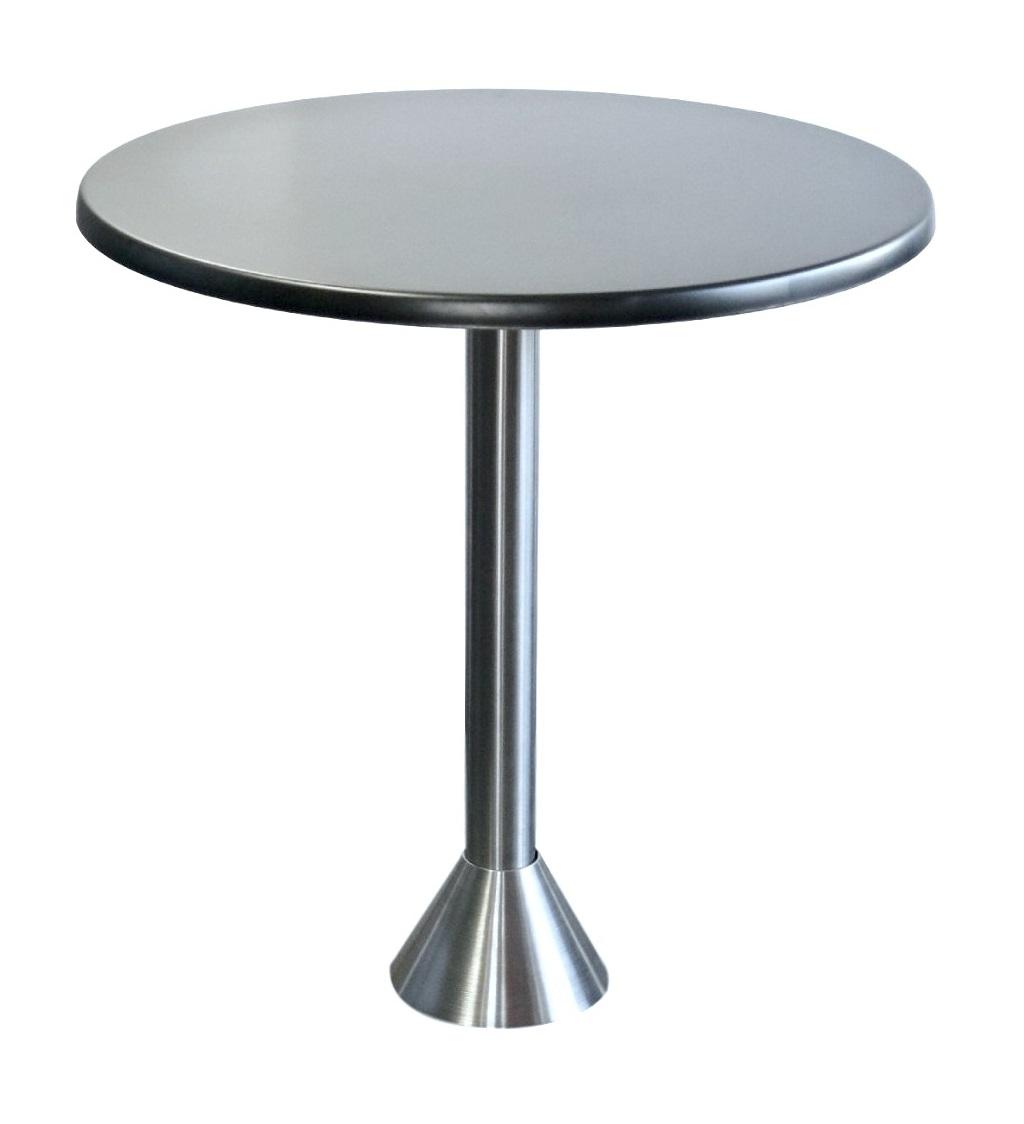 Rega Table Base Round Table
