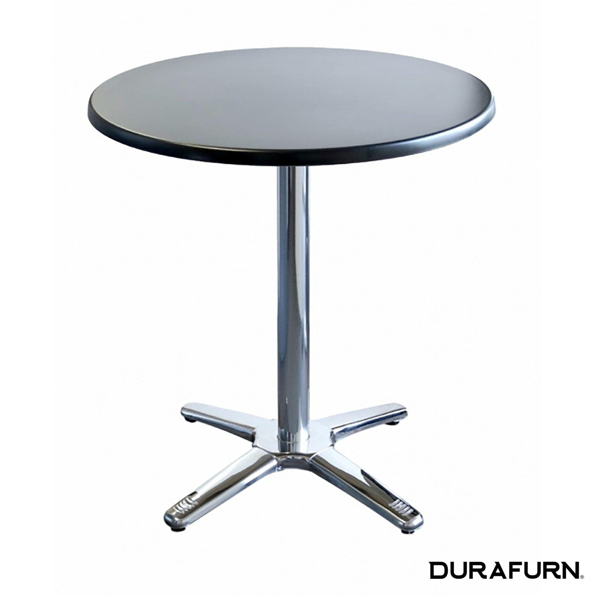 Roma Table Base Round Table74g6Xa