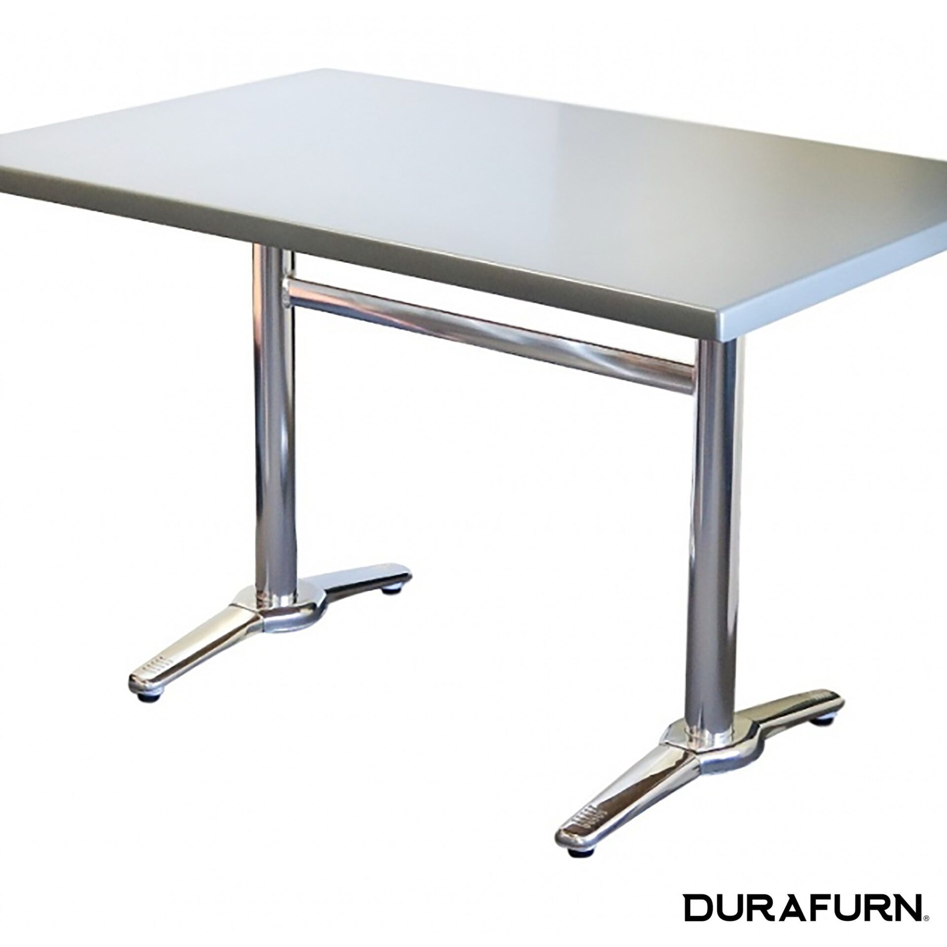 Roma Twin Table RectangleKIO03K