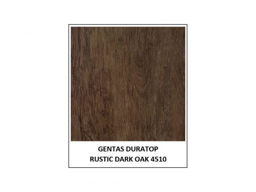 Rustic Dark Oak 4510u7y535