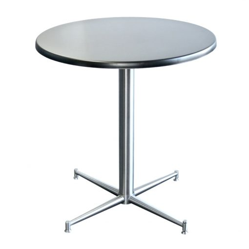 Stirling Table Base Round Table