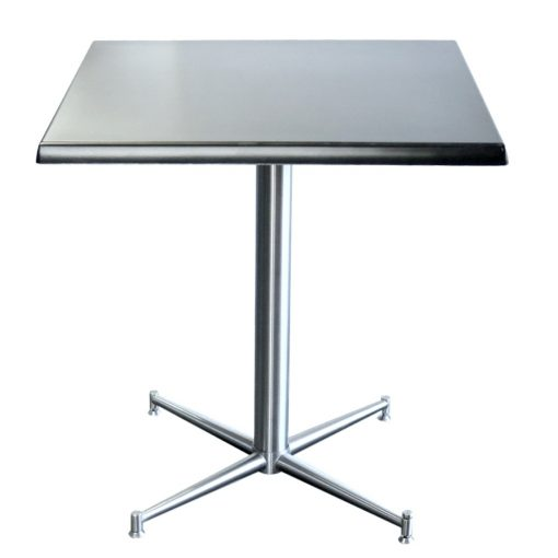 Stirling Table Base Square Table