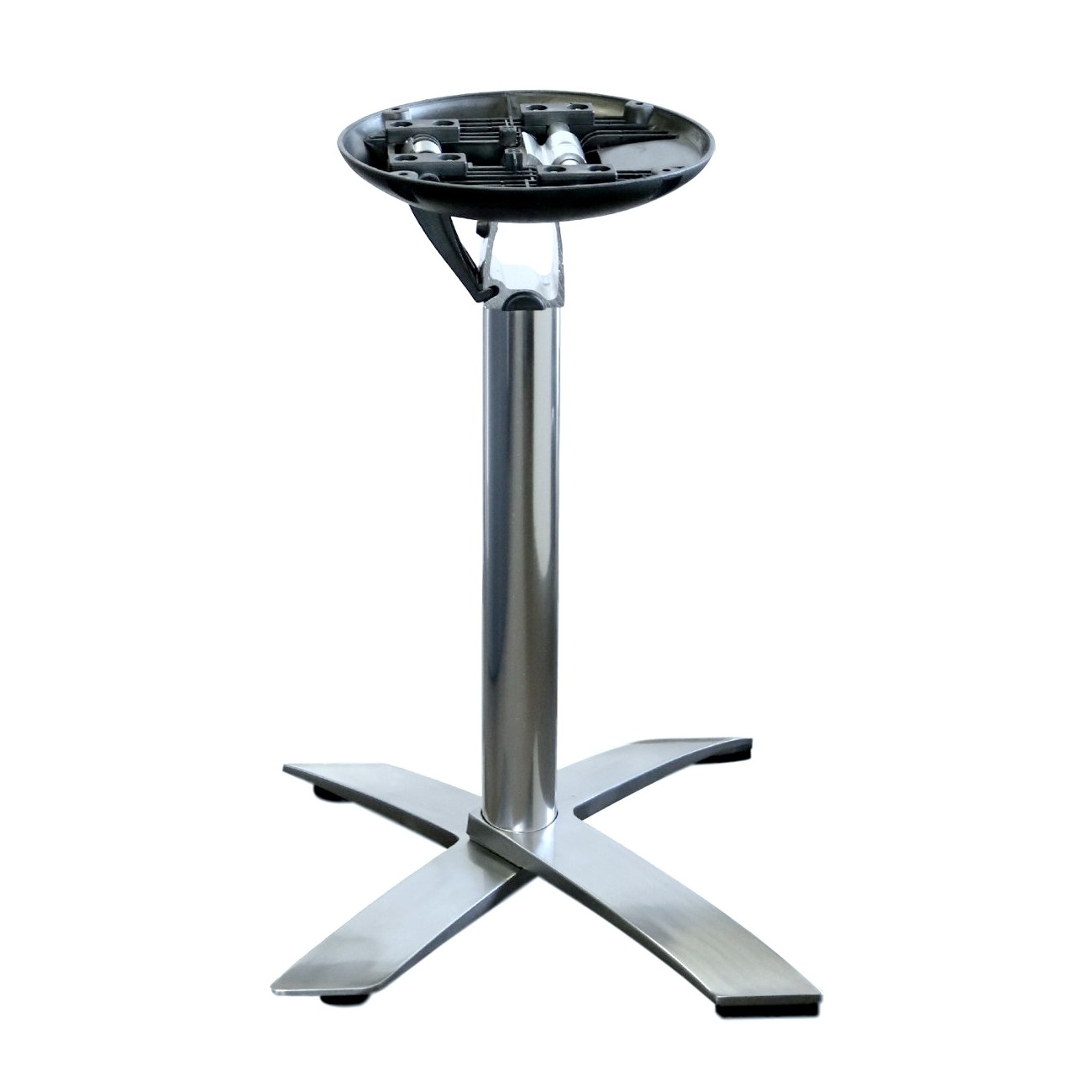 Titan Table Base