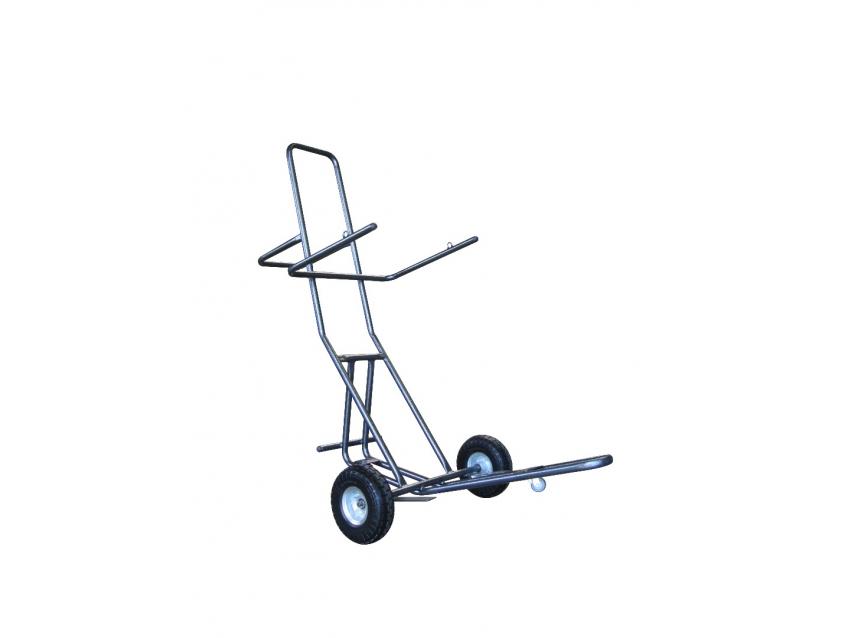 Trolley 3p 16 H
