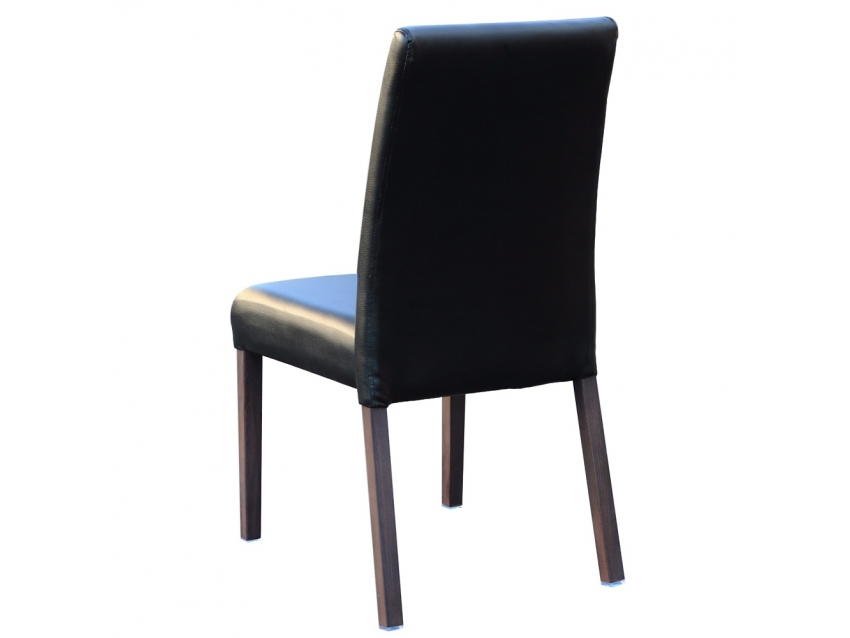 Vettro Chair Black Backzp9m6u