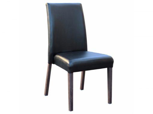 Vettro Chair Black6lsv3f