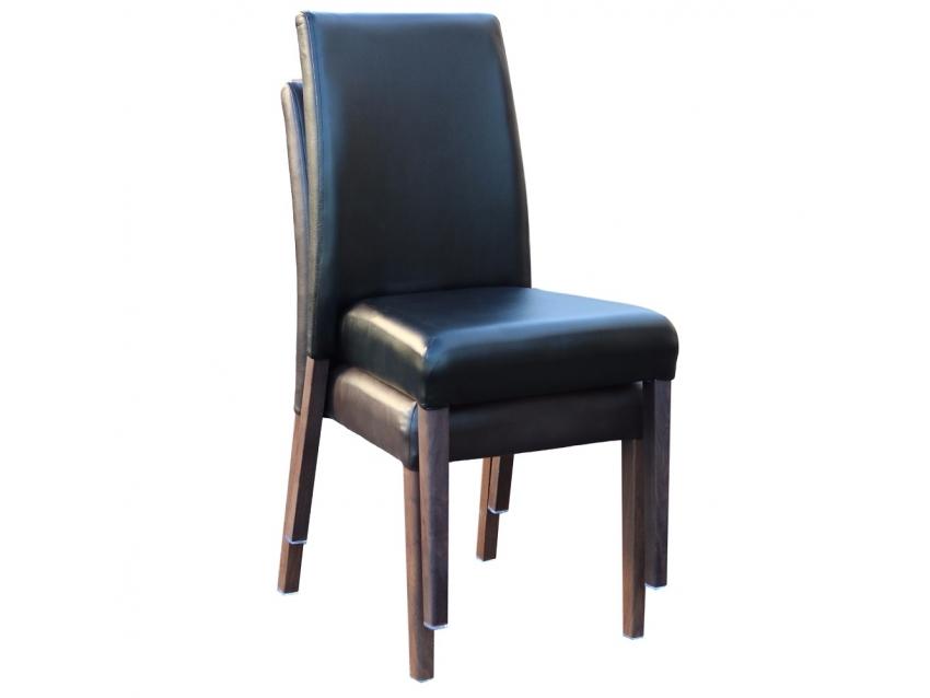 Vettro Chair Stackingm2xy9j