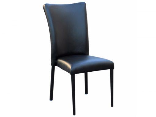 Zeb Chair Blackuy14 Q