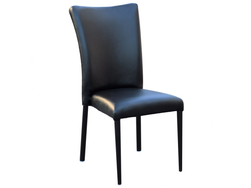 Zeb Chair Blackuy14 Q