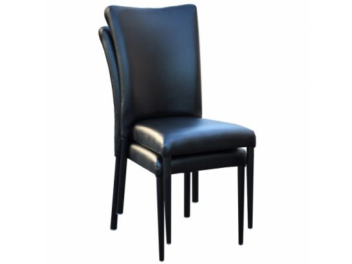 Zeb Chair Stackingd7vkg4