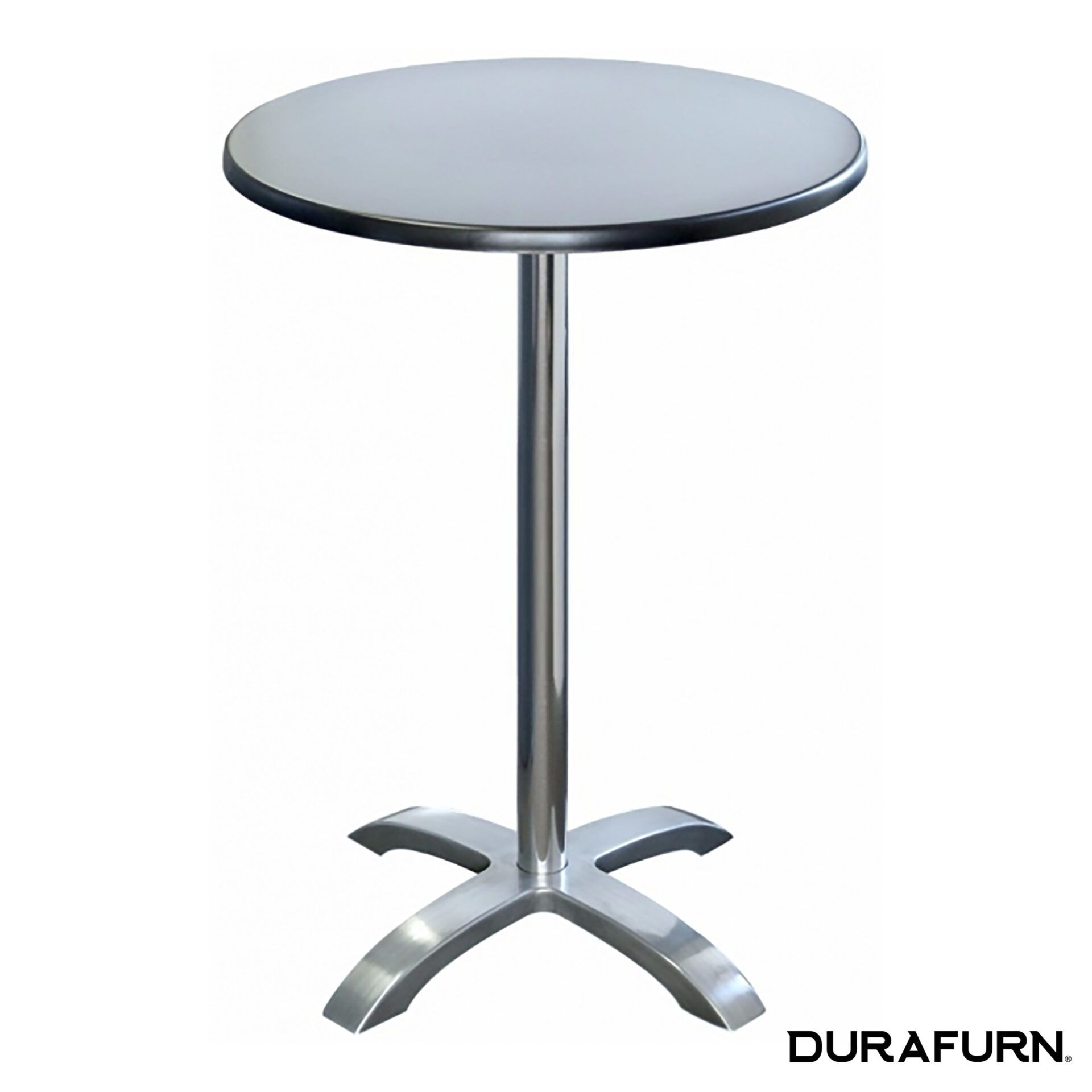 avila bar table base round tablem4eqyr