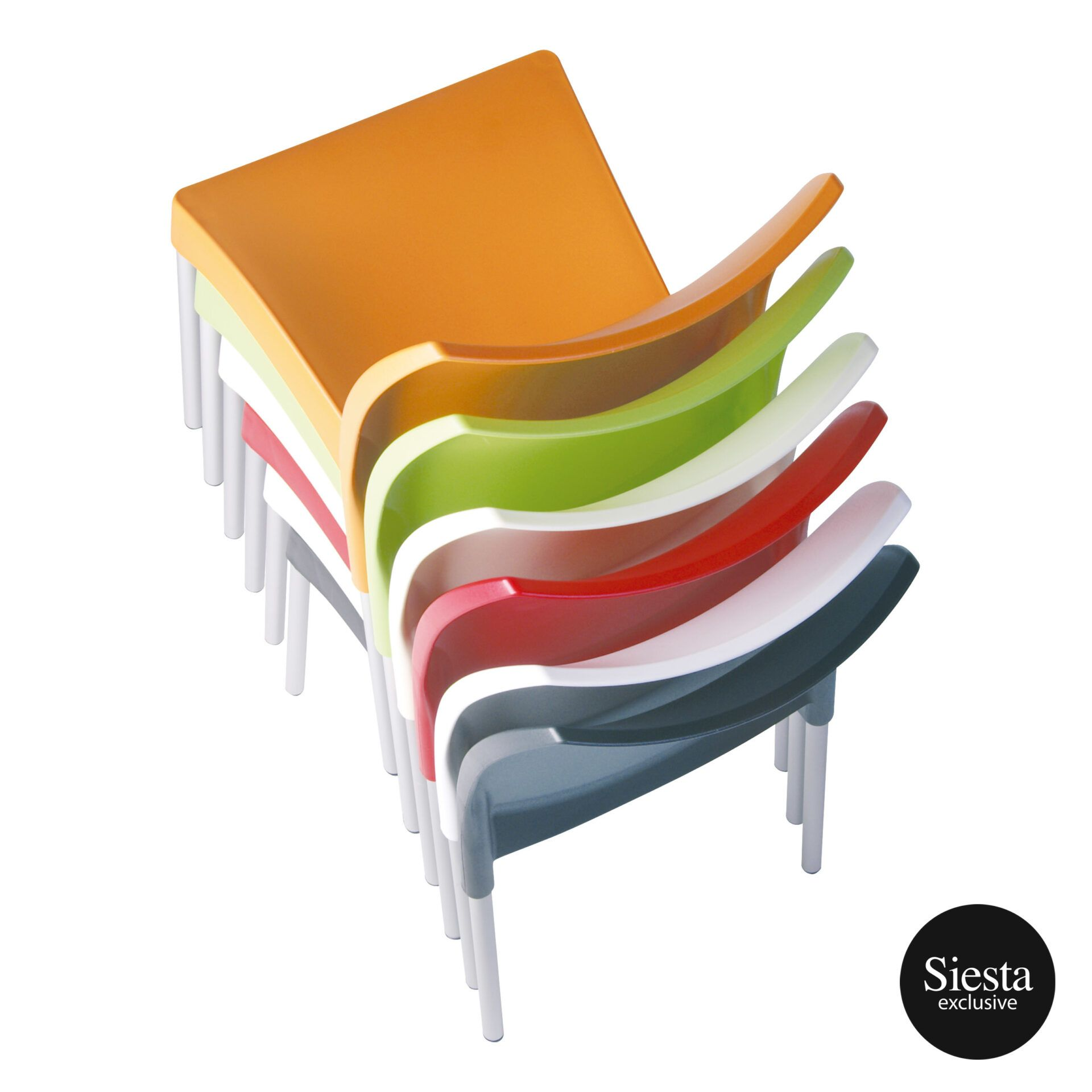 commercial outdoor hospitality seating vita chair stack 01 1