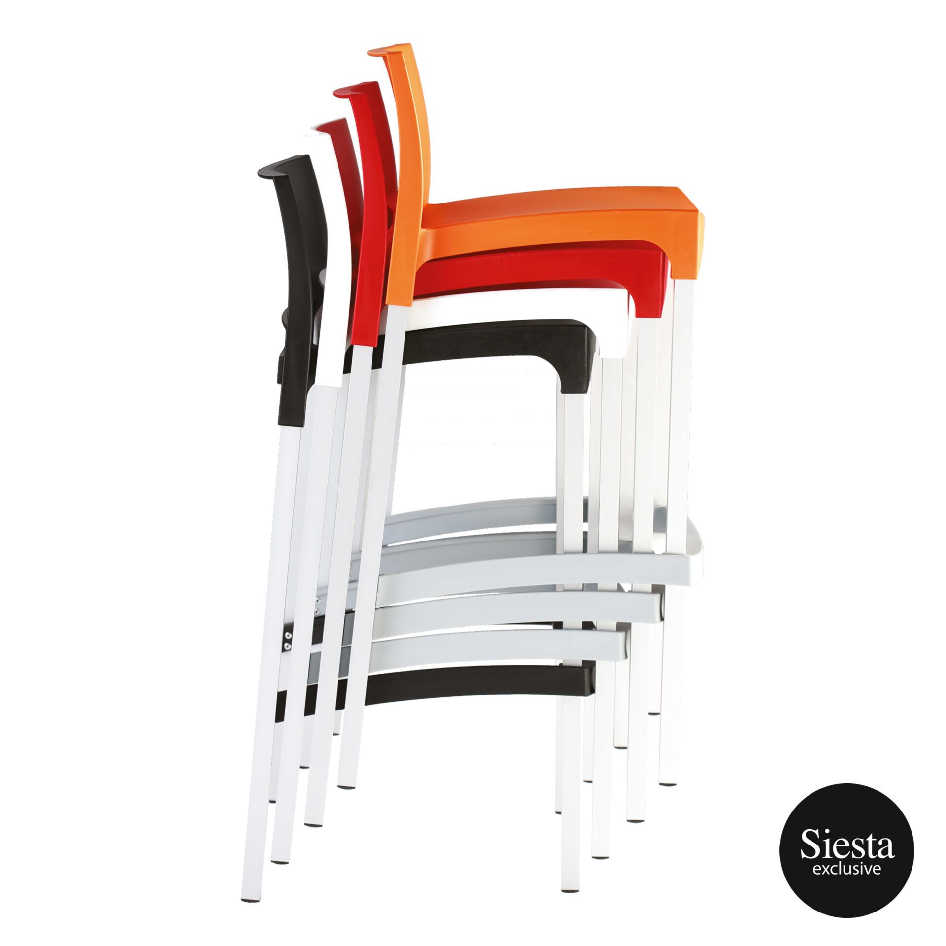 commercial plastic gio barstool stack 01 1