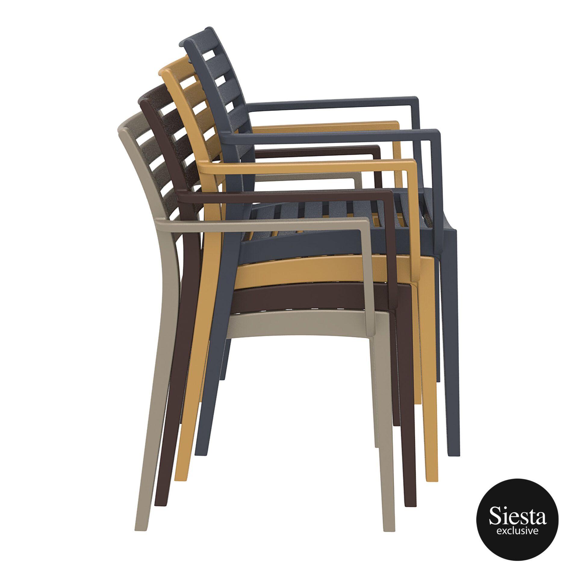 dining artemis armchair stack 1