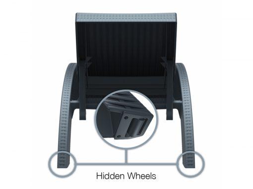 Fiji Wheel Detailt4rio5