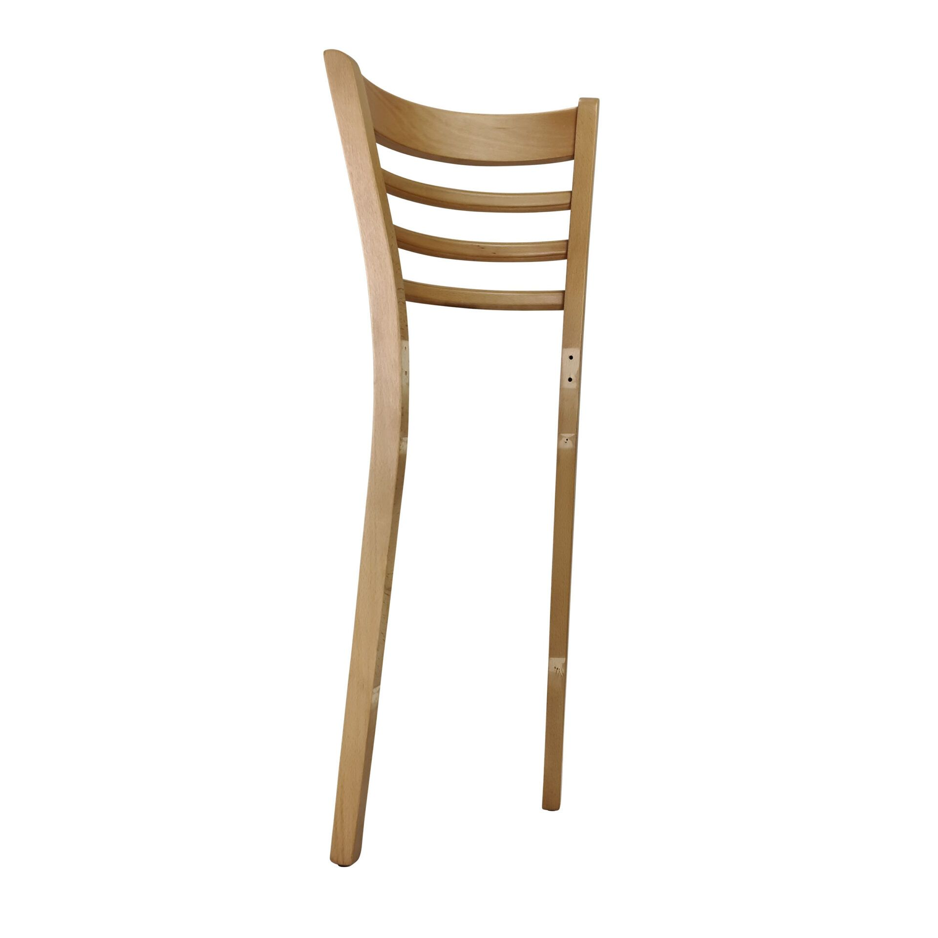 florence barstool natural.back and legs