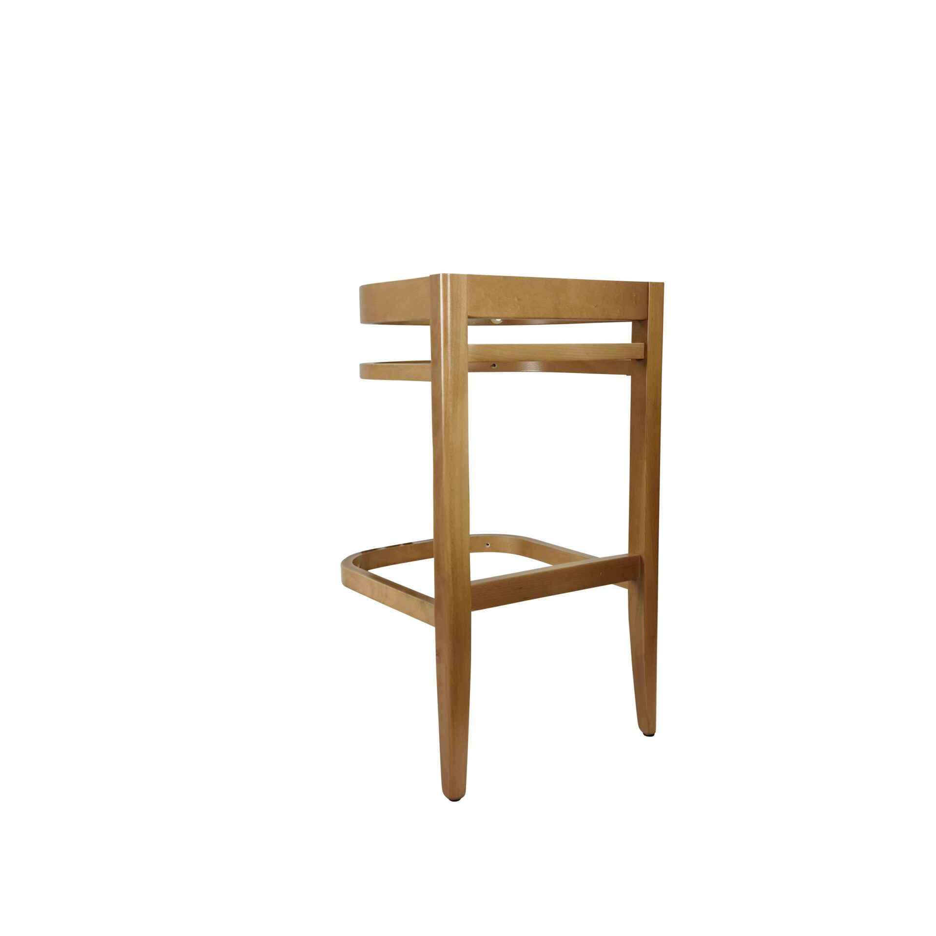 florence barstool natural.front legs