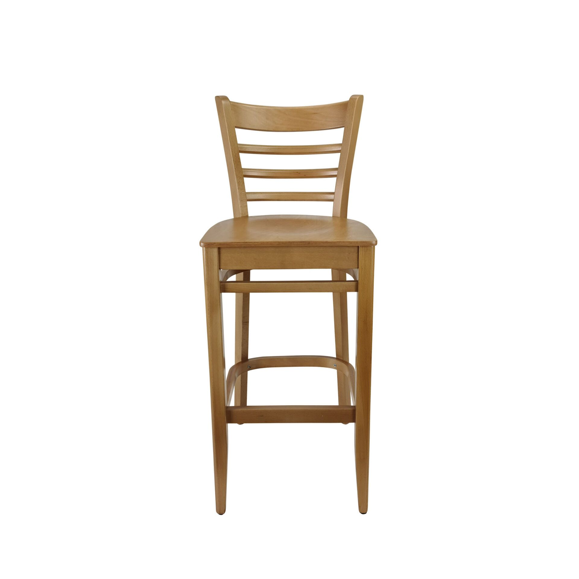 florence barstool natural.front