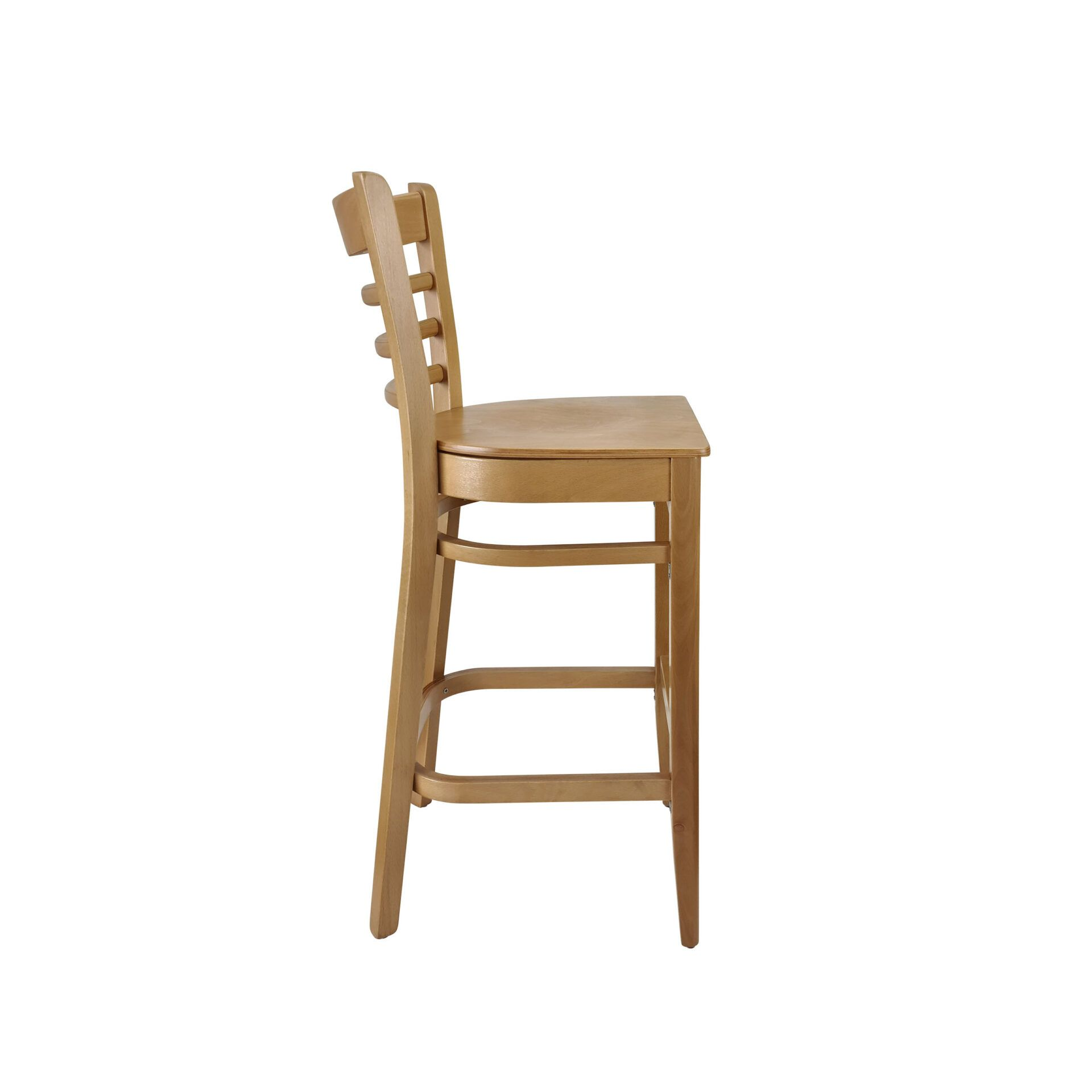 florence barstool natural.side