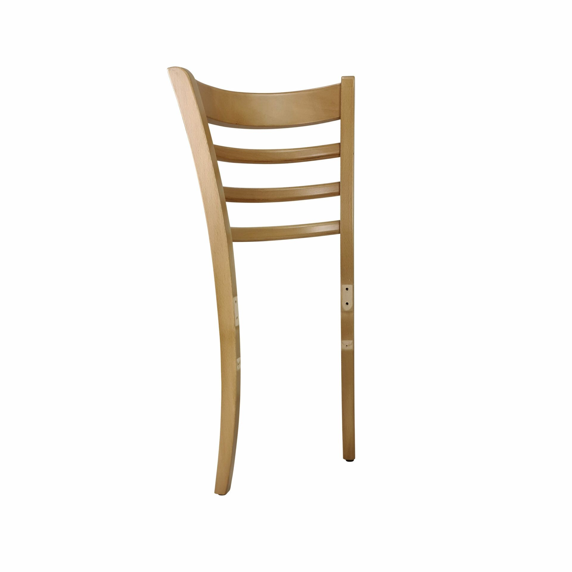 florence chair natural.back and legs