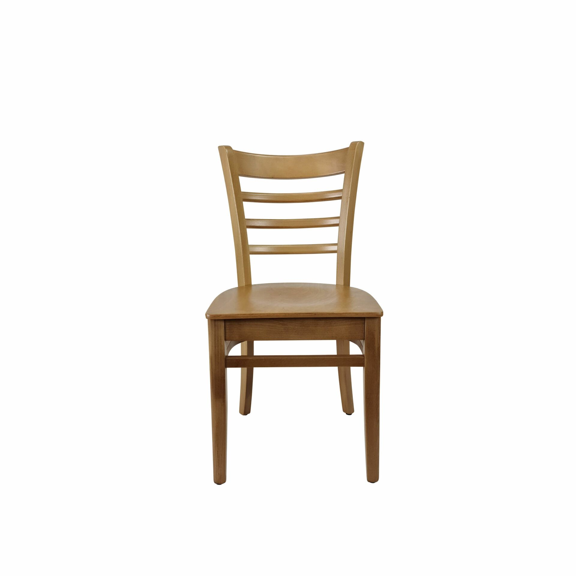 florence chair natural.front