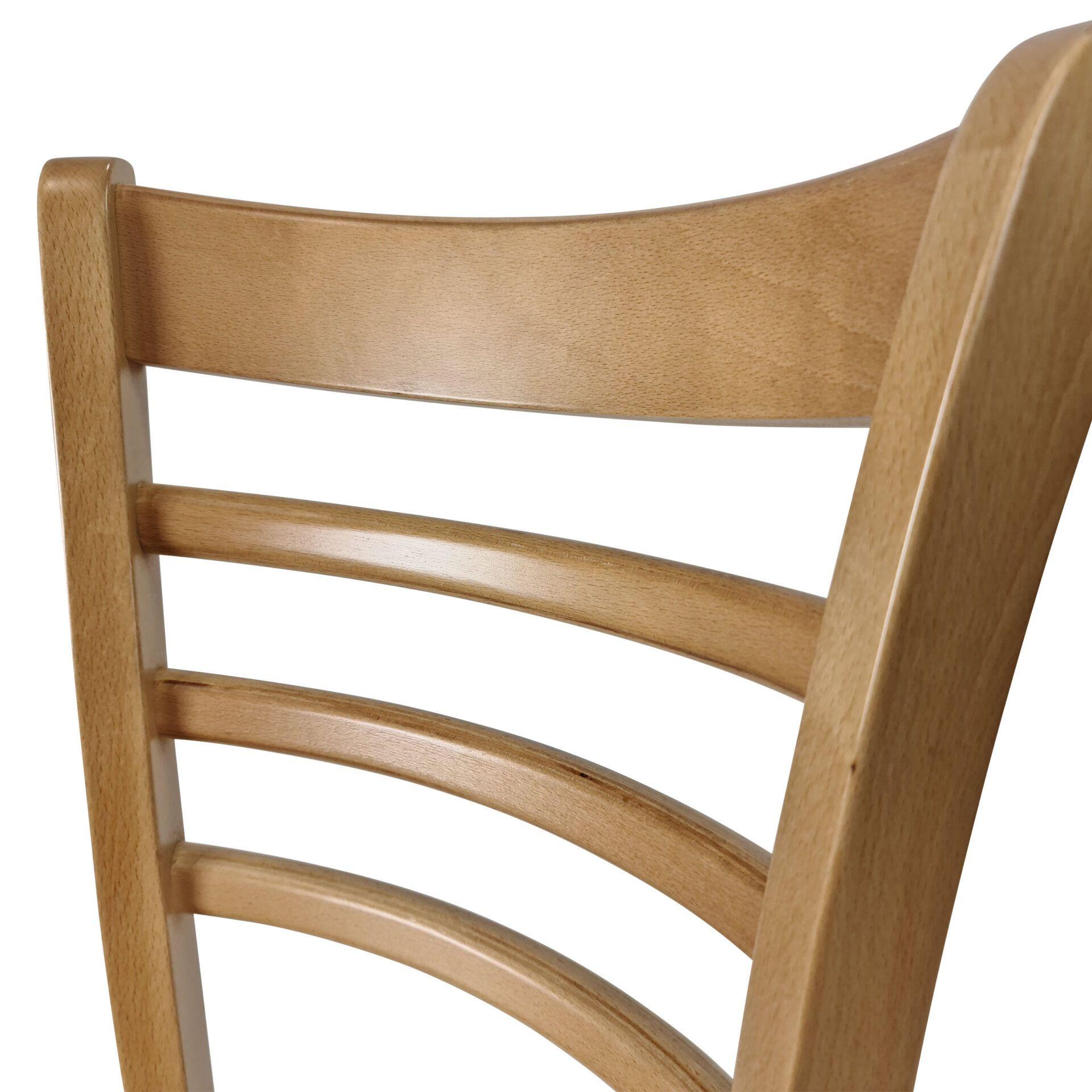 florence natural.backrest front 1